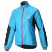 Inov-8 - Women's Race Elite 100 Windshell - Laufjacke