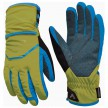 Dynafit - Mercury DST Gloves - Handschuhe