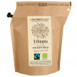 Grower's Cup - Grower's 2 Cup - Outdoorkaffee
