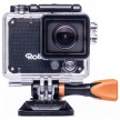 Rollei - Action Cam 420 - Kamera