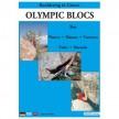 Gebro-Verlag - Olympic Blocs - Boulderführer