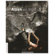 Panico Verlag - Alpen en bloc (Band 1) - Boulderführer