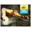 Total Climbing - Yorkshire Gritstone Bouldering Vol.1
