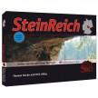 Geoquest-Verlag - SteinReich - Kletterführer Thüringen