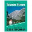Bergverlag Rother - Watzmann Ostwand