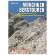 Bergverlag Rother - Münchner Bergtouren