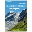 Bruckmann - Die hohen 3000er der Alpen