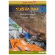 Gebro-Verlag - Silvretta-Block - Bouldertopo Silvapark
