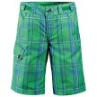 Vaude - Kids Parcupine Bermuda - Shorts