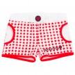 Ducksday - Girl's Boardshort - Shorts