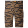 The North Face - Boy's Markhor Hike / Water Short - Shorts