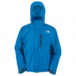The North Face - Men's Plasma Thermal Jacket