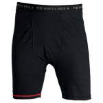The North Face - Men's Light Boxers