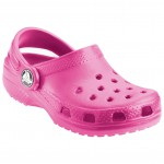 Crocs - Kids Cayman