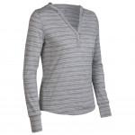 Icebreaker - Women's Superfine 200 Bliss Hood - Sweater
