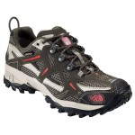 The North Face - Women's Hedgehog GTX XCR