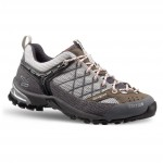 Salewa - Women's Fire Vent - Approachschuhe