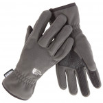 The North Face - Pamir Windstopper Glove - Handschuhe