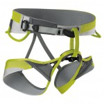 Edelrid - Smith - Klettergurt
