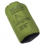 Cocoon - Insect Shield Travel Mosquito Net - Moskitonetz