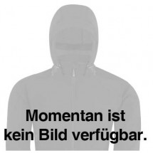 Alprausch - König-Vode-Alpe - Camiseta de manga corta