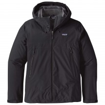 Patagonia - Cloud Ridge Jacket - Regenjacke