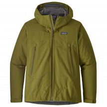 Patagonia - Cloud Ridge Jacket - Regenjack