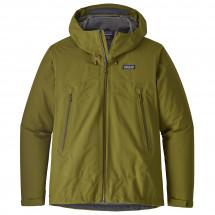 Patagonia - Cloud Ridge Jacket - Waterproof jacket