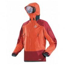 Vaude - Alpinist Stretch Jacket