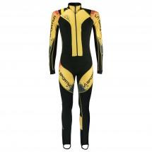 La Sportiva - Syborg Racing Suit - Combinaison