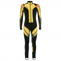 La Sportiva - Syborg Racing Suit - Overall