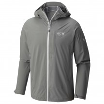 Mountain Hardwear - Stretch Ozonic Jacket - Veste hardshell