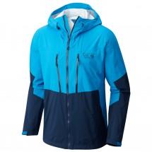 Mountain Hardwear - ThunderShadow Jacket - Sadetakki