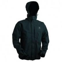 Haglöfs - Hail II Jacket