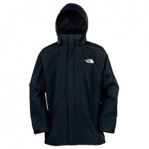 The North Face - Men's Evolution Parka
