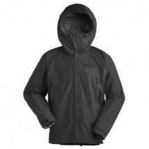 Marmot - Stormlight Jacket