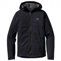 Patagonia - Men's Stretch Ascent Jacket