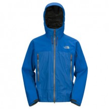 The North Face - Men's Prophecy Paclite Jacket
