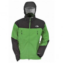The North Face - Men's Stretch Diad Jacket