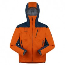 Mammut - Extreme Cho Oyu Jacket Men