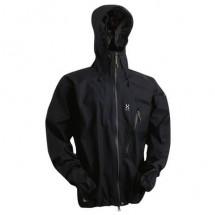 Haglöfs - Lim Ultimate Jacket