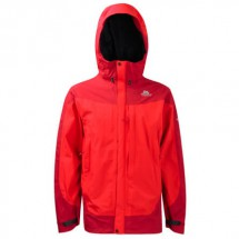 Mountain Equipment - Karakorum Jacket