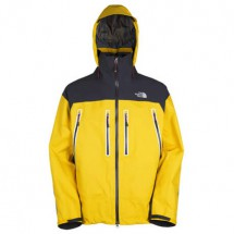 The North Face - Mammatus Jacket - Hardshelljacke