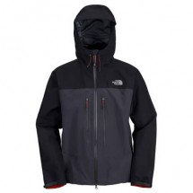 The North Face - Point Five Jacket - Modell 2009