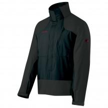 Mammut - Kinabalu 4S Jacket Men - Hardshelljacke