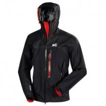 Millet - Axon Pro Evo GTX Jacket - Hardshelljacke
