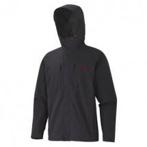 Marmot - Storm Front Jacket - Hardshelljacke