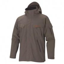 Marmot - Frontside Jacket - Winterjacke