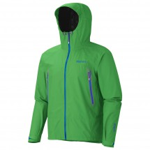 Marmot - Nano Jacket - Waterproof jacket
