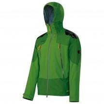 Mammut - Albaron Jacket Men - GTX Pro Shell Jacke